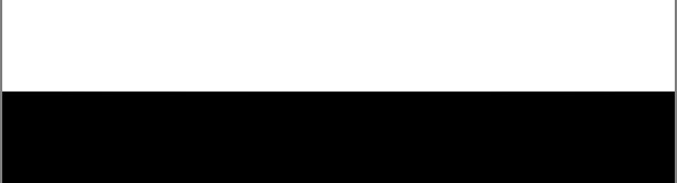 hard-slit-separator