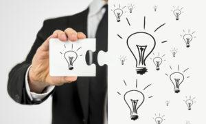 es-posible-defender-una-idea-de-negocio