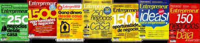 Entrepreneurs_Oct_2009