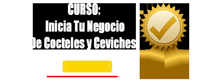 temariococteles