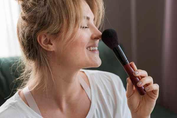 Curso de maquillaje en linea