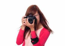 Curso de fotografía Gratis de Nikon