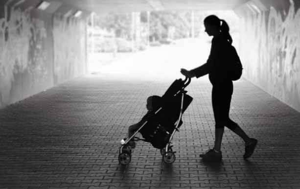 Quieres conocer el Apoyo para madres solteras