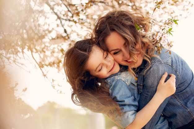 Requisitos para el apoyo para madres solteras jefas de familia